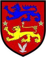 Princiancommonwealthseal