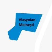 Moinesti 2.png