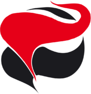 983px-SAC-logo