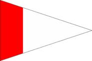 BANDIERA 2