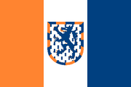 Unifieddefenceforceflag