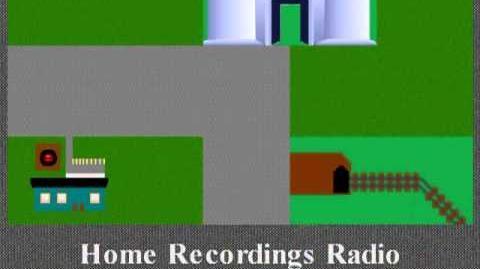 Home Recordings Radio Opens Headquarters In Xynthia