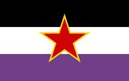 Torrish National Soviet Republic