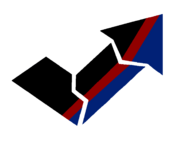 Finnzkies-logo without text png.