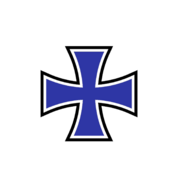Vaterland® Cross