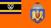 Orientalis District Flag.png