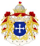Basileia of Imvrassia.png