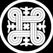 ALTERNATE - Torrish coat of arms