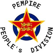 Peoplesdivision