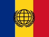 League of Romanian Micronations