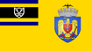 Occidentalis District Flag.png