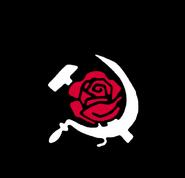 RPF Symbol