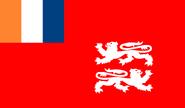Southopearceflag