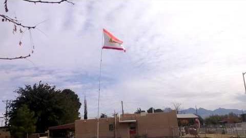 Henatan Flag