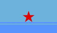 Touraff-flag
