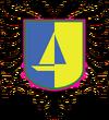 Kingdom of Romania in Saranda Coat.png
