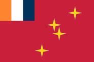 Princiancommonwealthflag
