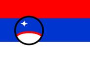 Seabourg flag1