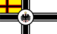 800px-War Ensign of Torland 2016-2134 svg