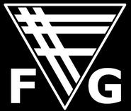 Filorux Logo new