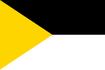 Gautulian flag.png