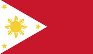 Flag of SR of Ethor