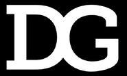 Dee Logo new