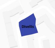 Divellis.png