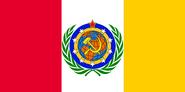 Flag (3) (1)