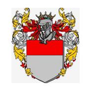 Stemma-della-famiglia-monferrato 5fc18af1afcb3
