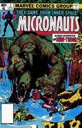 Micronauts 07 001