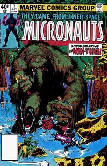 Micronauts 07 001.jpg