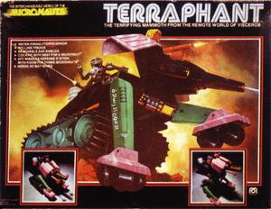 Terraphant-box.png