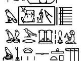 Ramzes XII