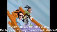 Milion Postów 2-3