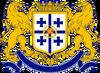 Балтийско-финляндская автономия -2.png
