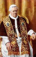 Papież Pius I
