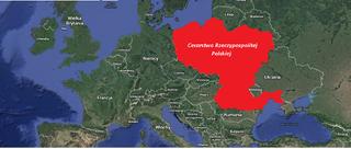 Mapa-1.png