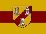 Królestwo Etiudy