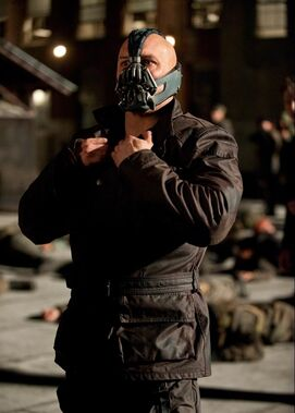 Dark-Knight-Rises-Bane-Tom-Hardy.jpeg