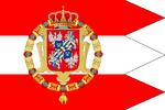 Flaga RON.png