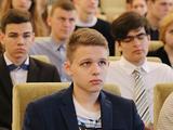 Ковш, Денис Александрович