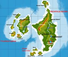 Mapa hassa.png