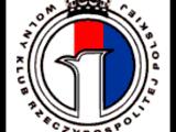 Wolny Klub Rzeczypospolitej Polskiej