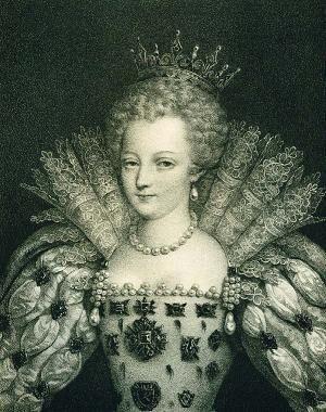 Maria Philips-Mountbatten.jpg