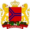 Каросия герб.png