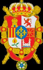 Andreas-escudo.png