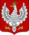 Пруссия-2.jpg