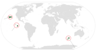 Карта эрландии.png