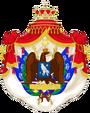 Новый герб Эрленда.png